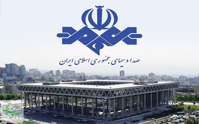 قاضیزاده-هاشمی-کاندیداهای-مجلس-حق-استفاده-از-برنامههای-صدا-و-سیما-برای-تبلیغ-را-ندارند
