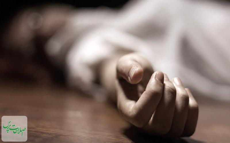 جسد-مدیر-بیمارستان-لقمان-در-تونل-توحید-تهران-پیدا-شد