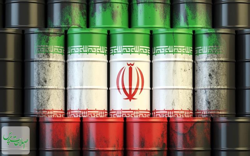 مروری-بر-وضعیت-صادرات-نفت-ایران-در-سال-آینده