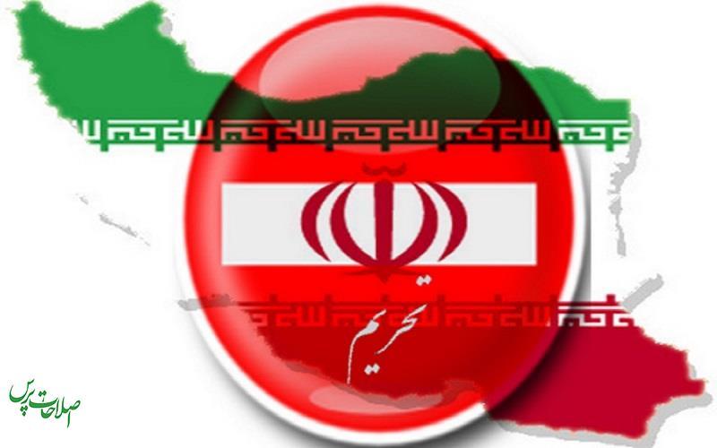 «آمریکا-نمیتواند-مانند-قبل-تحریمهای-ایران-را-به-سرعت-بازگرداند»