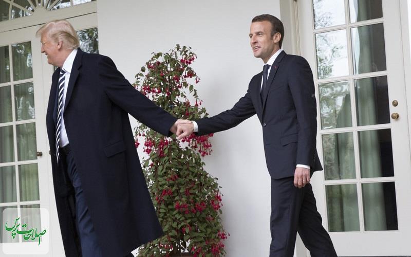 حمایت-شهروندان-اروپایی-از-برجام-و-نه-بزرگ-به-ترامپ