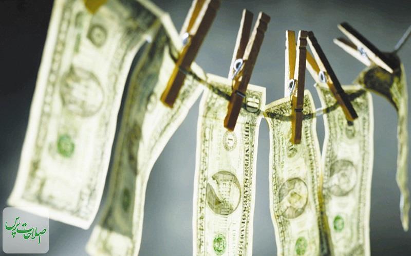 حذف-صفرها-از-پول-ملی-اثری-در-قدرت-خرید-مردم-و-تورم-ندارد