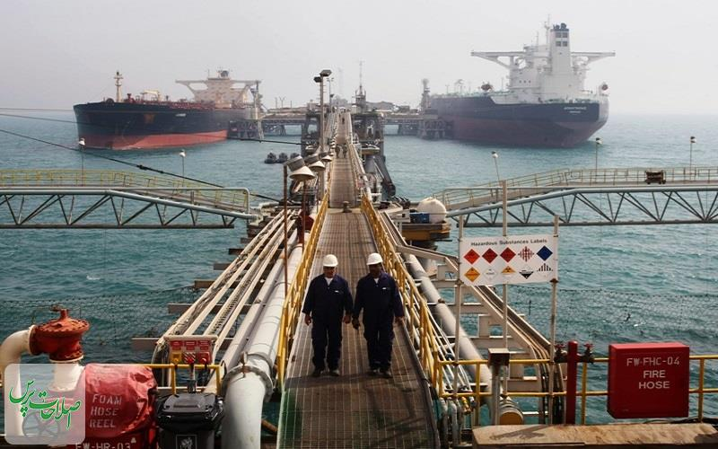 ساز-و-کاری-برای-دریافت-پول-نفت-ایران-از-کره-جنوبی