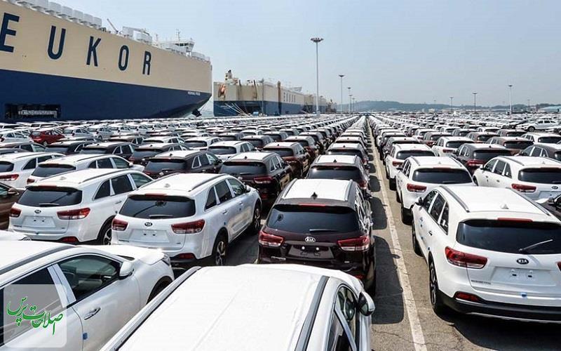 بررسی-افزایش-قیمت-خودرو-در-کمیسیون-اصل-۹۰