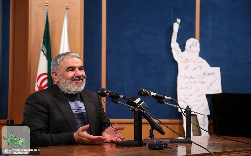 انتقادات-صریح-نعیمیپور-شورایعالی-سیاستگذاری-رفوزه-شد-خاتمی-اعتراض-کرد-اما-توجهی-نشد