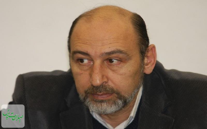 پاسخ-دبیرخانه-جشنواره-فیلم-فجر-به-اعتراض-علیرضا-داودنژاد