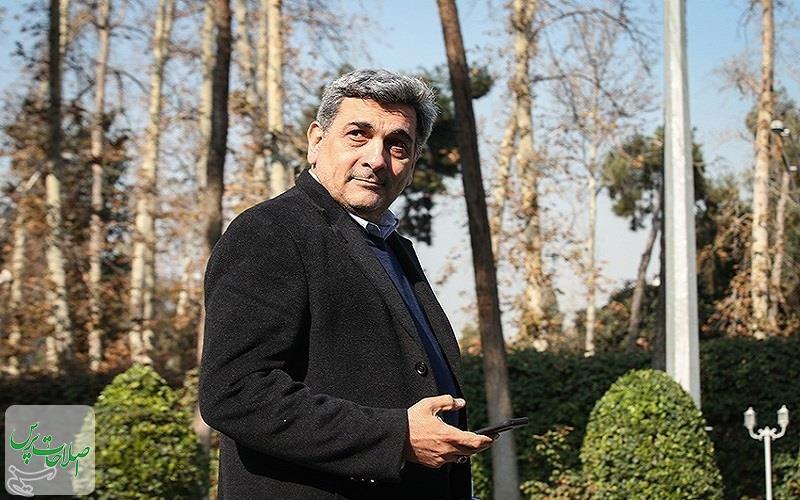 تهران-نوروز-۹۹-مهمانپذیری-نمیکندبیشترین-فشار-درمورد-تامین-مواد-ضدعفونی-کننده-است