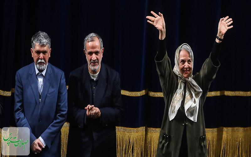 جشن-۱۰۰-سالگی-هنرستان-موسیقی-تهران