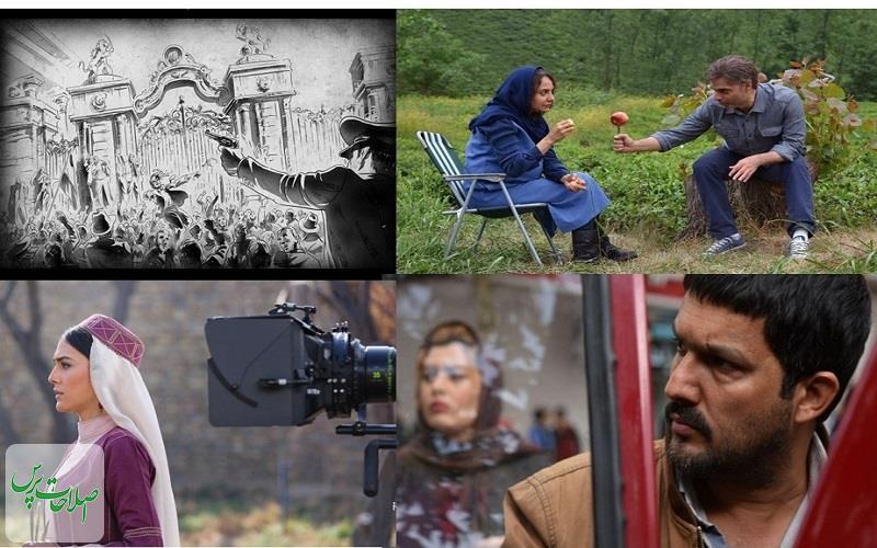 حضور-آثار-دو-کارگردان-کهنهکار-همراه-با-دومین-ساخته-صفی-یزدانیان