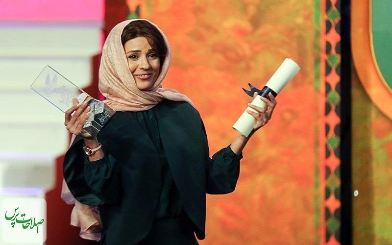 سارا-بهرامی-برای-سیمرغ-بازیگری-نمیکنم-لمپنیسم-بخشی-از-روشنفکری-در-ایران-شده-است