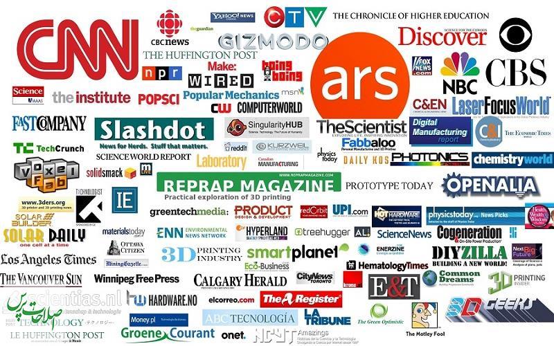 بازتاب-گسترده-افتتاح-فازهای-جدید-پارس-جنوبی-در-رسانههای-جهان
