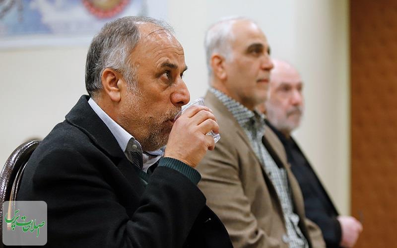 قاضی-مسعودی-مقام-مدیران-سابق-بانک-سرمایه-به-۲۰-سال-حبس-محکوم-شدند