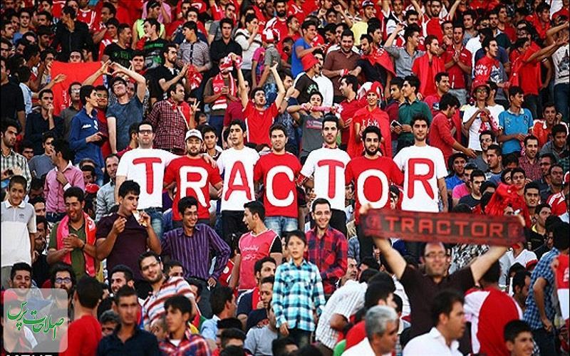 کرونا-و-خواب-غفلت-مسئولان-فوتبال-ایران