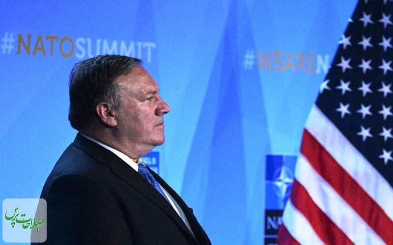 پمپئو-امیدواریم-که-اروپاییها-در-فشار-علیه-ایران-به-ما-ملحق-شوند