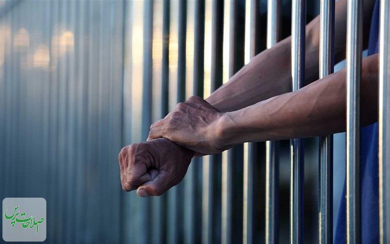 حذف-حبس-از-مهریه-در-کمیسیون-حقوقی-مجلس-تصویب-شد