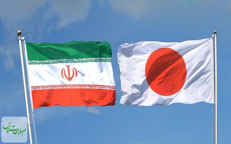 وزیر-دفاع-ژاپن-برنامه-ای-برای-اعزام-نیرو-به-خاورمیانه-نداریم