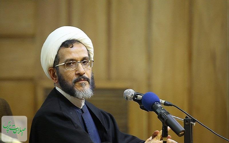 مازنی-روحانی-دست-از-سکوت-بردارد-مجلس-دهم،-مجلس-اصلاحطلبان-نیست