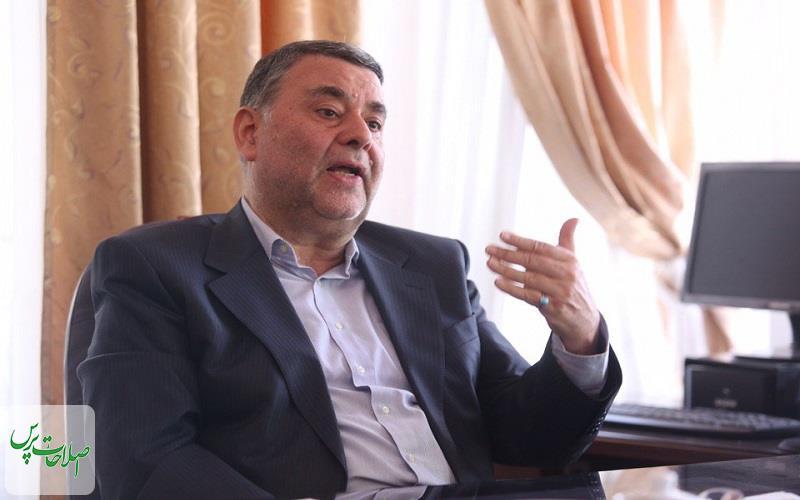 محمد-صدر-خروجی-جلسات-«گفتوگوی-ملی»-به-رهبری-اعلام-میشود