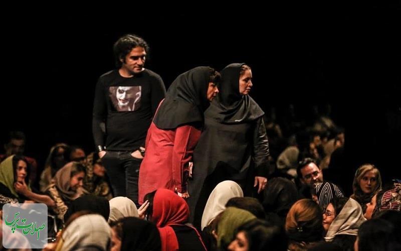 توقف-اجرای-«عاشقانههای-خیابان»-گیلآبادی-آدمهای-کج-فهم-از-بیان-مشکلات-اجتماعی-میترسند
