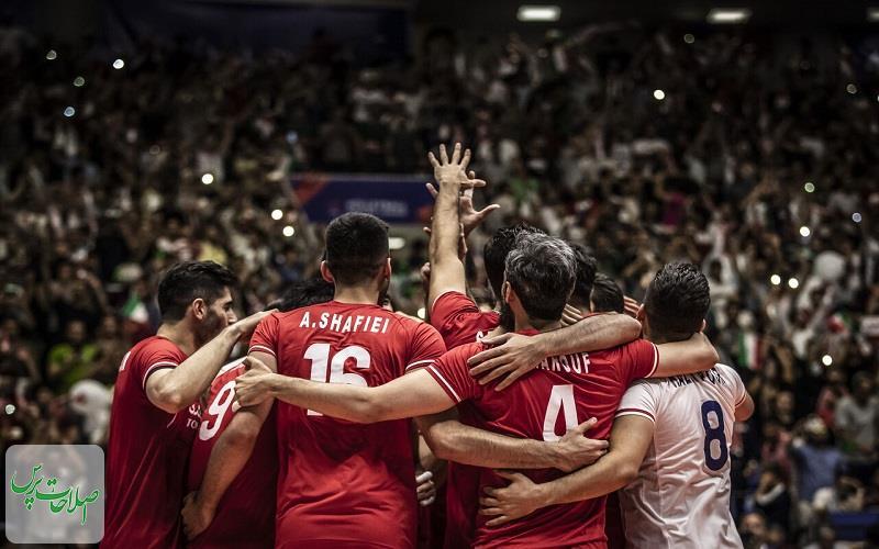 فدراسیون-جهانی-والیبال-پیگیر-مشکل-ورود-تیم-ملی-ایران-به-شیکاگو-هستیم