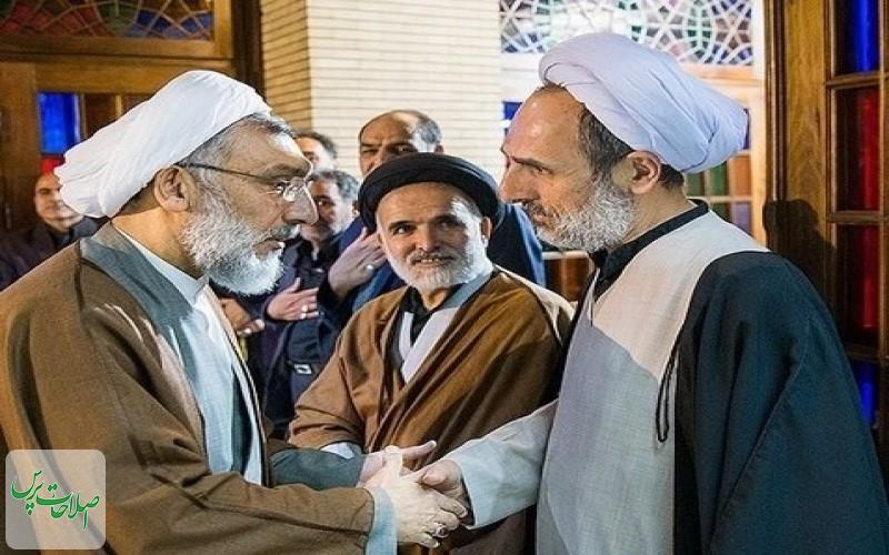 حمله-حجتالاسلام-نیازی-به-پورمحمدی-دفاع-او-از-سعیدامامی-قابل-فهم-است