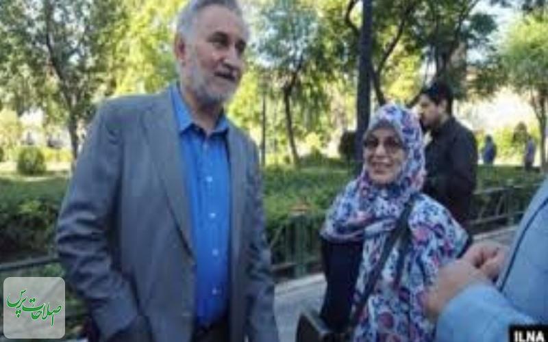 دفاعیات-محمدرضا-خاتمی-فرصتی-برای-بستن-پرونده-انتخابات-۸۸