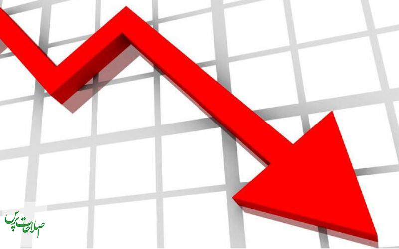 تدابیر-اقتصادی-دولت-برای-بازگشت-ثبات-به-بازار