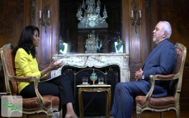 دستور-حمله-لغو-شد-چون-به-ترامپ-گفته-شد-ایران-دفاع-خواهد-کرد