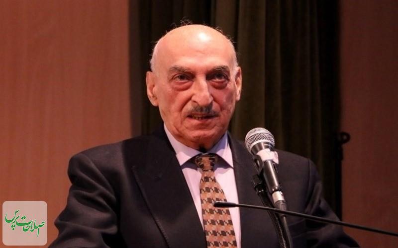 هرمیداس-باوند-دولت-آمریکا-متعهد-است-مصونیت-دیپلماتیک-ظریف-را-رعایت-کند