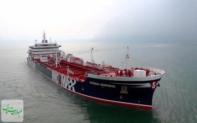 قانون-و-دیپلماسی؛-دو-اصلی-که-لندن-در-خصوص-نفتکشها-رعایت-نمیکند
