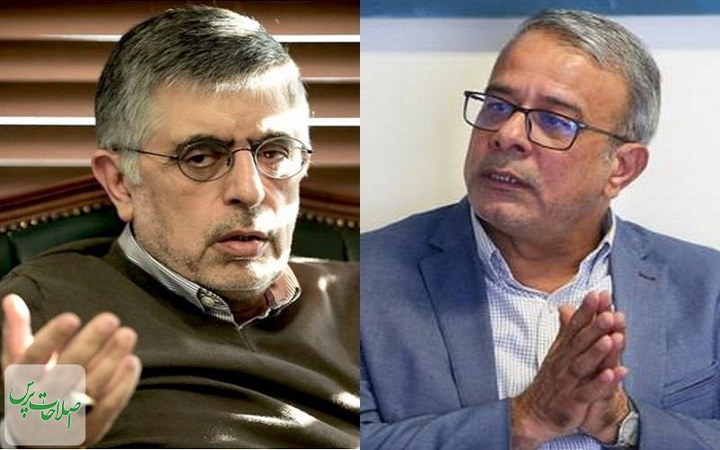 پرسشهای-مهم-کرباسچی-دربارهی-اصلاحات-واکنش-محمد-کیانوشراد-به-طرح-«نواصلاح-طلبی»
