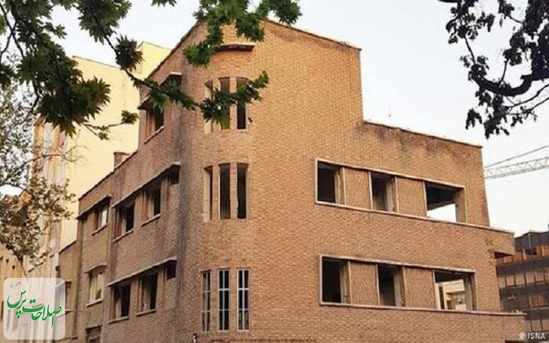 شهرداری-یا-میراث-فرهنگی؛-دلیل-بیسروسامانی-خانههای-تاریخی-تهران-چیست؟