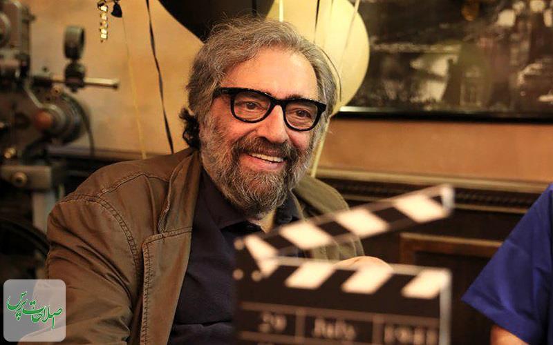 مسعود-کیمیایی-فیلمها-دهها-میلیارد-میفروشند-اما-برای-من-و-مهرجویی-سرمایهگذار-نیست