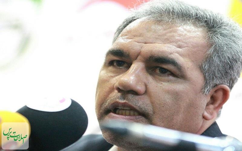 عرب-استعفای-من-پیش-وزیر-باز-استبرانکو-دو-ماه-قبل-از-رفتن-۸-میلیارد-پول-گرفت