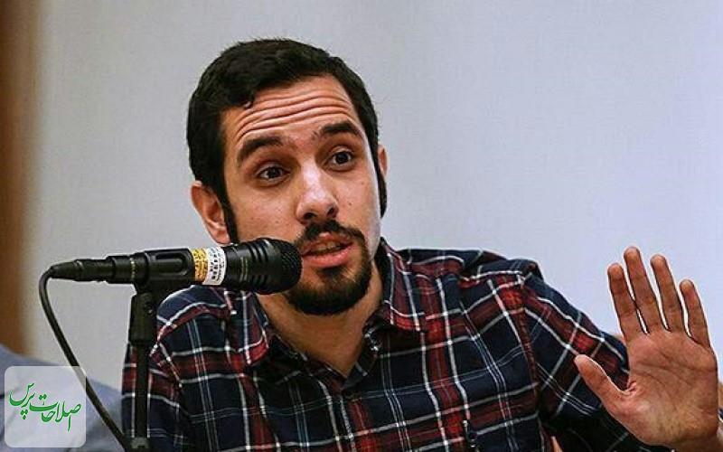 گسیختگی-بحران-رسانههای-مجازی-اصلاحطلبان-محمد-رهبری