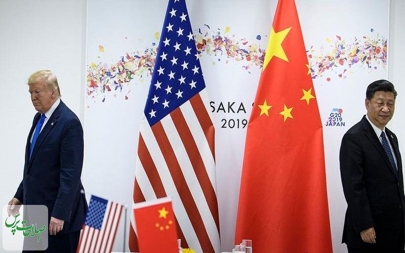 امریکا-و-چین-کنار-آمدند-اما