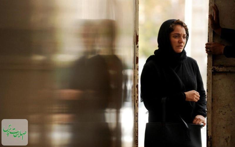 گزارشی-از-گیشه-هفتگی-سینمای-ایران