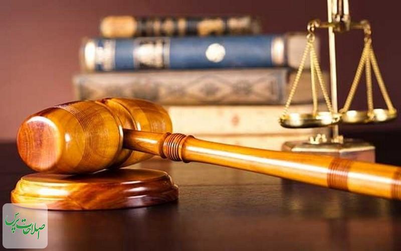 متهم-پرونده-تروریستی-به-بهانه-کرونا-به-دادگاه-نرفت