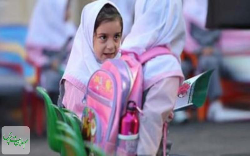 پیشنهاد-بازگشایی-مدارس-از-اول-اردیبهشتتعویق-دو-هفتهای-زمان-برگزاری-کنکور
