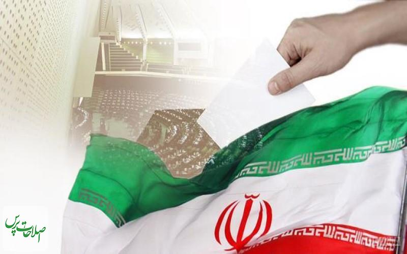 تحرکات-انتخاباتی-و-رویکرد-نهادهای-متولی