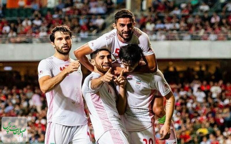 با-نتایج-دیشب-تیم-ملی-چطور-به-جام-جهانی-صعود-می-کند؟