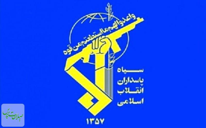 دستگیری-۱۵۰-نفر-از-لیدرهای-مخل-امنیت-در-استان-البرز