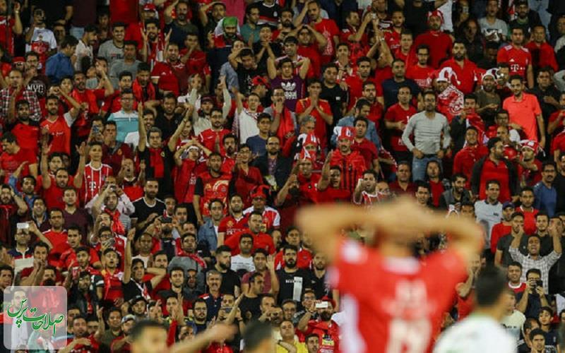 دلالان-چگونه-در-فوتبال-ایران-پول-پارو-میکنند؟