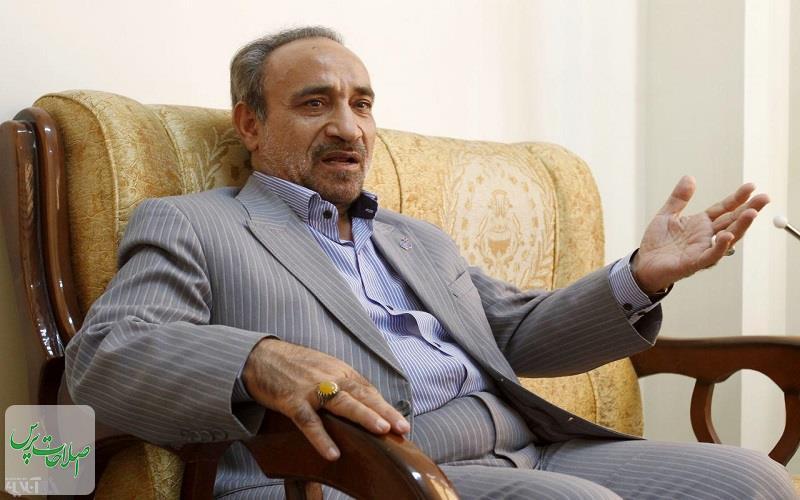 محمدرضا-خباز-در-واکنش-به-نطق-قالیباف-مانند-فهرست-یک-کتاب-بود-راهکارهای-خود-را-بیان-کنید