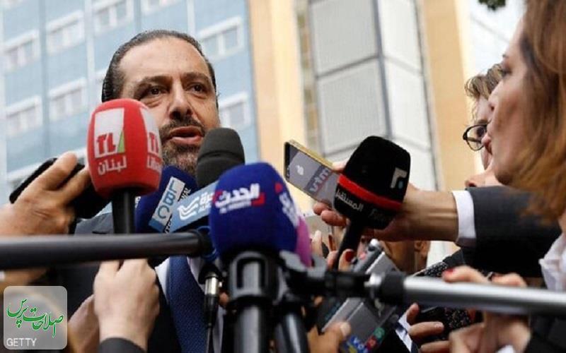 بازگشت-دوباره-سعد-الحریری-به-قدرت