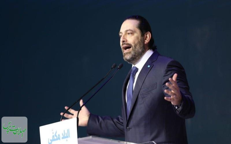 ثبات-لبنان-و-دشمنانش-احمد-دستمالچیان