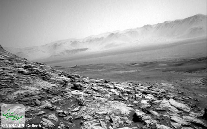 هوش-مصنوعی-به-جستجوی-حیات-در-مریخ-میپردازد