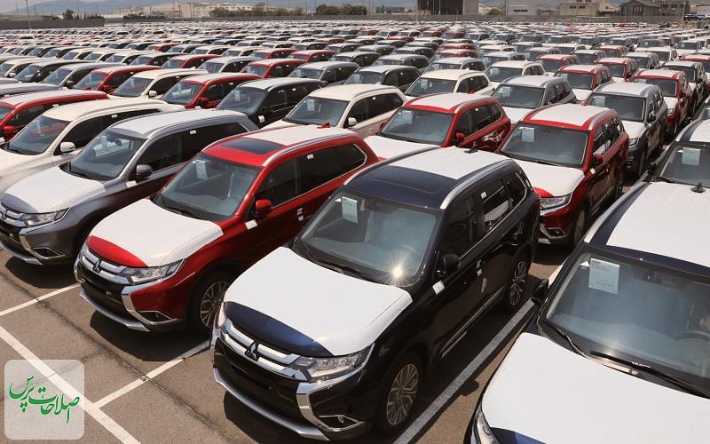 با-۳۰۰-میلیون-تومان-کدام-خودرو-را-میتوان-خرید؟