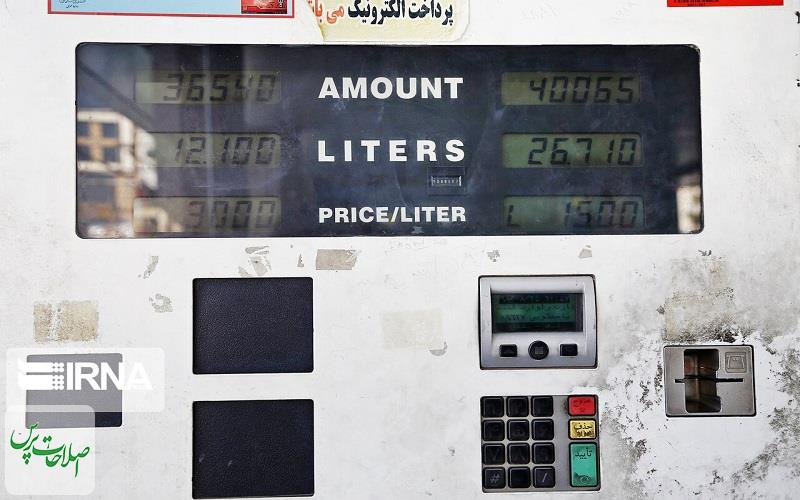 آیا-واقعیشدن-قیمت-بنزین-تورمزا-است؟