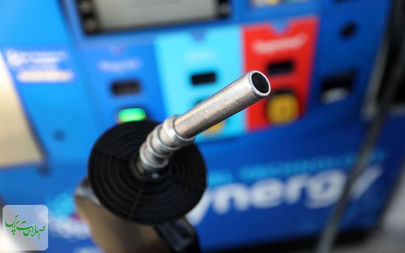 آیا-۳۶۰-لیتر-سهمیه-بنزین-میسوزد؟-تغییر-روش-واریز-سهمیه-بنزین-برخی-سواریها